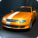 Extreme Car Racing Games 3D by Mobazo