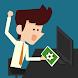 Guia Ver Futbol Online Gratis by Phantom Apps Gratis