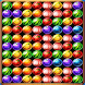 New Fruit Lines Game (New games 2018) by netcim