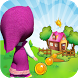 Jungle Macha Adventure by Adventure and Runner Games For Kids