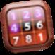 Smart Sudoku by oaks