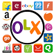 Online Shopping India New by BestAppsInWorld