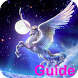 Guide for Unicorn Dash by yan xueya
