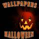 Wallpapers Halloween