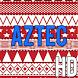 Aztec Wallpapers by Rake App