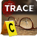 The Trace: Murder Mystery Game by Vision Games Publishing LTD