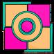 Mango HD Icon Pack