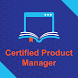 CPM Certified Product Manager Exam 2017 by SkyToDay E-Learning, Inc.