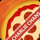CHARLIE CHANS LEEDS by Smart Intellect Ltd