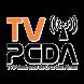 TV Palestrante Cruz das Almas by Soluçoes Radio Online