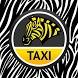 Zebra Taxi (Sri Lanka) by Panacea Holdings