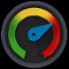 Faux123 Kernel Enhancement Pro by Paul Reioux