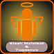 Kisah Malaikat Dan Tugasnya by Top Educations