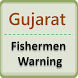 Gujarat Fishermen Warning by Vasithwam