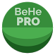 BeHe ExploreR Web Browser Pro by Vlad Todosin