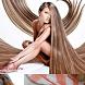 Все рецепты для роста волос by FashionStudioProgress