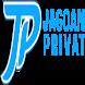 Jagoan Privat by Micro Paradise