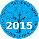 VK 2015-18 by softIT.dk