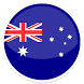 Australia Citizenship Test by ItGeeks