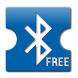 Bluetooth Raffle Free by AM Solid Apps