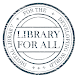 Library For All Haiti by Library For All