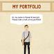MyPortfolio by MobiSoft