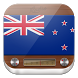 New Zealand Radio Stations - NZ Radio FM