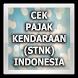 CEK PAJAK KENDARAAN INDONESIA by First Media Development