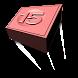 Пятнашки v2.0 by Lipkin's Soft