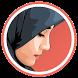 Belajar Rukun Islam by Bakekok Publisher