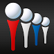 USHandicap Pro by GolfNet for Android