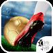 Soccer League Kicks & Flicks by Sunflower Games