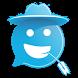 Amojee Marketplace – Emoji Sticker Market by Amojee