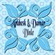 Arabesk & Damar Dinle by yellowapps