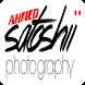 SATOSHII PHOTOGRAPHY by SATOSHII