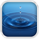 Water Drop Effect LWP by Artiz Inc.