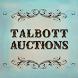 Talbott Auctions by Bidwrangler LLC
