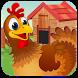 Chicken Coop by NABIOM SOFT