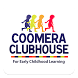 Coomera Clubhouse by Kindyhub