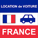 Location de Voiture France by ChingMingCorp