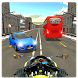 Endless Highway Traffic Rider by Games Gromer Studio - Action and Simulation Games