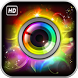 Perfect HD Camera (New 2018) by HD Beauty Cameras