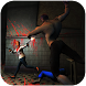 Zombie Shooter War Z - Frontline Survival Mission by Highways Games