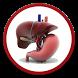 Dr. Rakesh Kumar - Doctor App