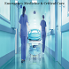 Emergency Medicine & Critical Care by George Mylez