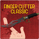 Finger Cutter Classic by Daksh jain