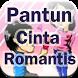 Kumpulan Pantun Cinta Romantis by Leboy Developer