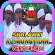 Sholawat Al Munsyidin Terbaru by Mutiara Cahaya