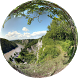 Photo Sphere for Cardboard by Stephen Riley