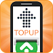 My Prepaid Topup (M-Topup) by MPay Global Inc.